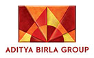 Aditya Birla Group website